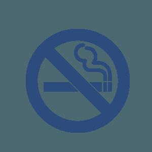 no-smoking-icon-jewells